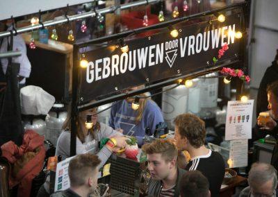 deelnemers-bierfestival-groningen (2)