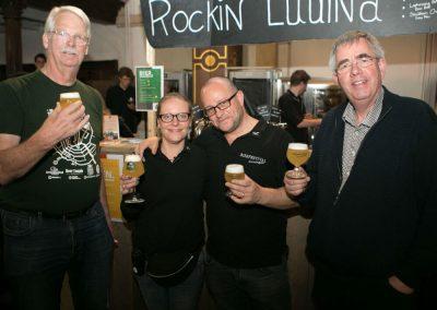 deelnemers-bierfestival-groningen (4)