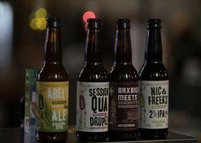 deelnemers-bierfestival-groningen (5)