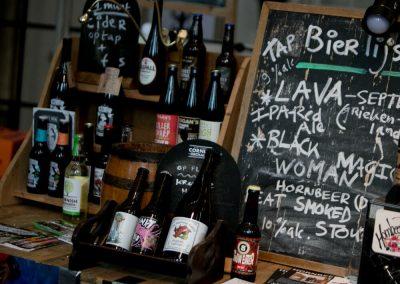 deelnemers-bierfestival-groningen (6)