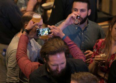 deelnemers-bierfestival-groningen (8)