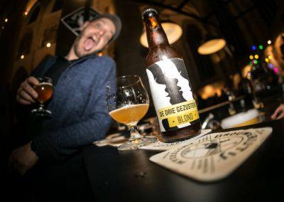 deelnemers-bierfestival-groningen (9)