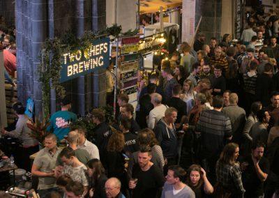 gezellige-drukte-bierfestival-groningen