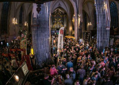 overzicht-kerk-bierfestival-groningen