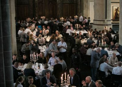 overzicht-tafels-bierdiner-martinikerk-bierfestival