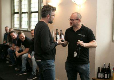 prijsuitreiking-bierbrouwen